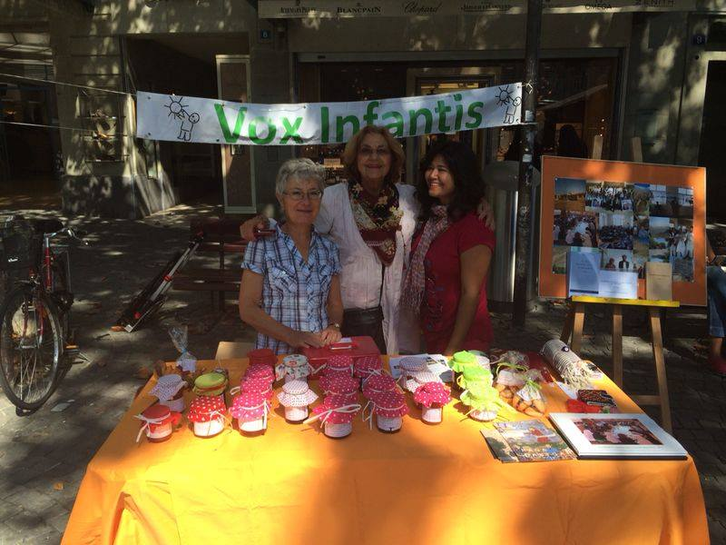 2014-09-06-stand2