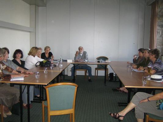 2008-05-05-conference_iliadis 1