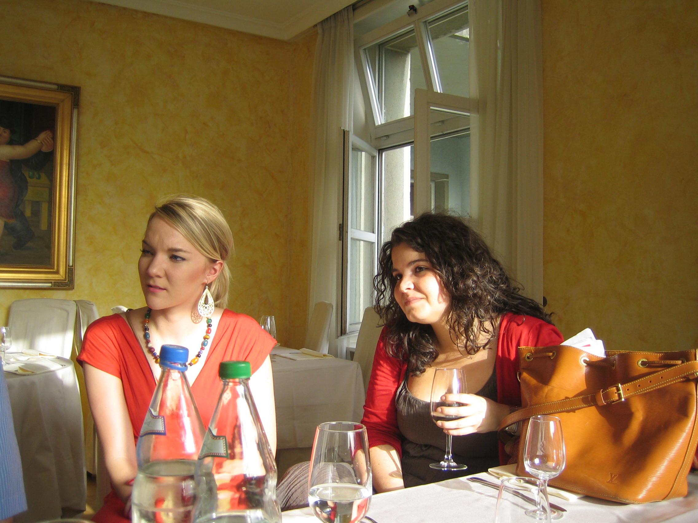 2008_06_24_femmesuniv_4