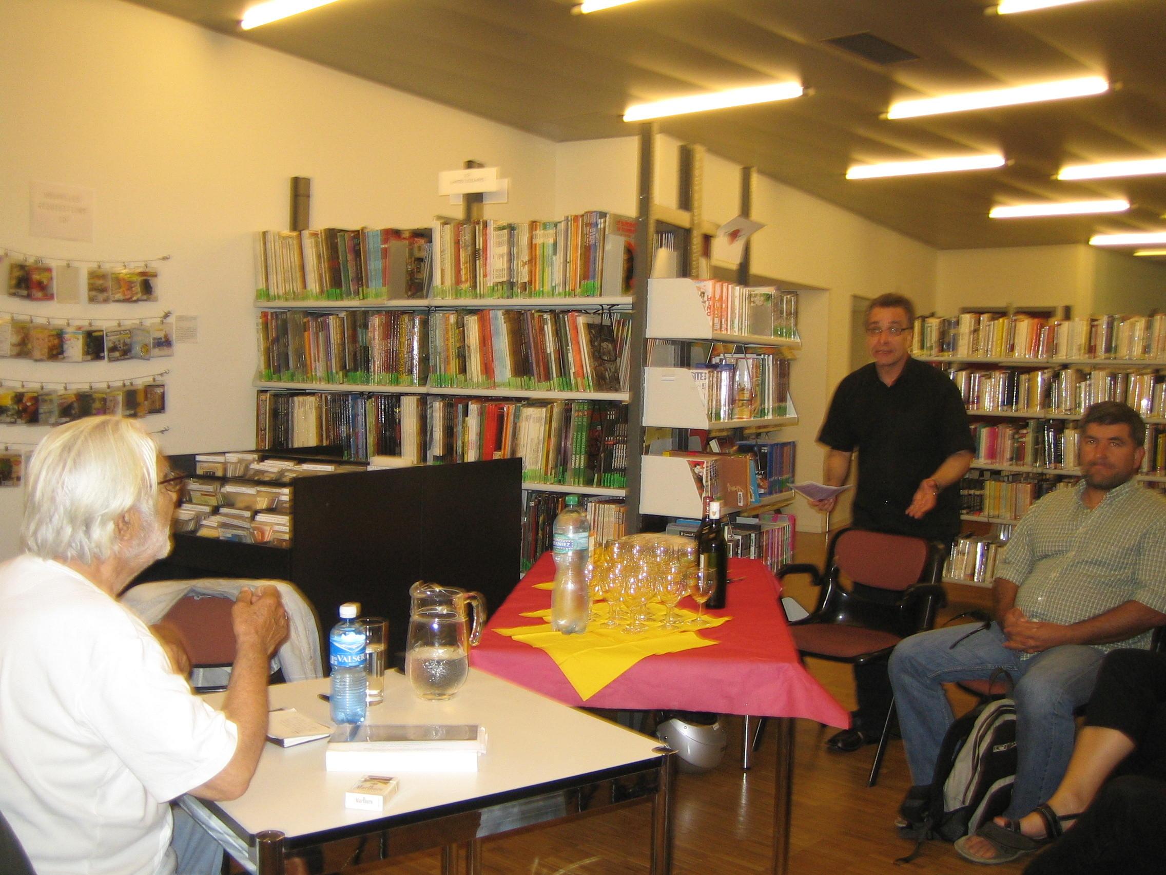 bibliothequevevey_3